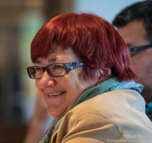 Elisabeth Hirschmann (1 von 1)