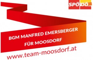 SPO Logo Team Moosdorf