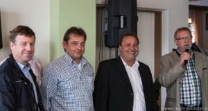GDE-Vorstand Moosdorf (1 von 1)