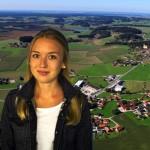 Ines Emersberger